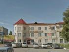 Фотография в   Продам земельный участок в Октябрьском районе в Томске 250000000