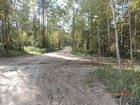 Foto в   Продам земельный участок №49, не далеко от в Томске 418050