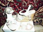 Увидеть изображение Женская обувь Босоножки женские 32948226 в Томске