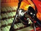 Новое фотографию Ремонт компьютеров, ноутбуков, планшетов Качественная Компьютерная Помощь с выездом на дом или к Вам в офис 33621954 в Томске