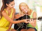Скачать фотографию Разное Обучение на гитаре 33682930 в Томске
