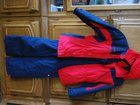 Скачать изображение Детская одежда Продам зимний комплект на подростка 33794587 в Томске