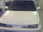 Скачать фотографию Аренда и прокат авто сдам в аренду toyota corolla 1991 года 34113265 в Томске