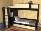 Фотография в Мебель и интерьер Производство мебели на заказ Изготовление и установка мебели под заказ. в Томске 0