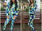 Просмотреть фото  Продам костюм 34280903 в Томске