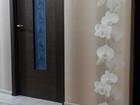 Просмотреть foto  Отделочные работы, ремонт квартир 34360861 в Томске