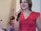 Новое фотографию Организация праздников Ведущая на Ваш праздник (тамада+DJ+светомузыка) 34370816 в Томске