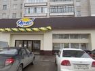 Просмотреть изображение  Сдам в аренду нежилое торговое помещение 34611081 в Томске