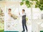Смотреть фотографию  Свадебная видеосъемка 34966432 в Томске