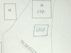 Фотография в Недвижимость Продажа домов Описание  продам брусовой дом в тимирязево, в Томске 5500000