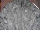 Уникальное фото Мужская одежда мужские куртки (б/у) 35138133 в Томске
