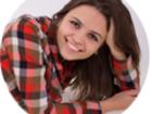 Фотография в Услуги компаний и частных лиц Бухгалтерские услуги и аудит Подготовка документов по регистрации ООО в Томске 500