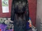 Новое foto Женская одежда Продам новую норковую шубу дешево 36073906 в Томске