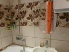 Уникальное изображение  Сдам 1 комнатную квартиру Овражный переулок 19 36613654 в Агрызе