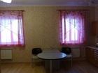 Фотография в   Сдам квартиру на длительный срок порядочным в Томске 14000