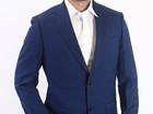 Увидеть фотографию Женская одежда Итальянские пиджаки оптом от 650 36620445 в Томске