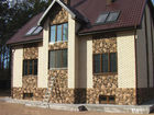 Фотография в Строительство и ремонт Строительство домов Строительно-монтажная компания Верона выполнит в Томске 1000