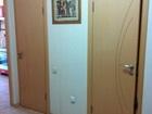 Фото в Недвижимость Аренда жилья Сдам 1-ую квартиру в центре города в новом в Томске 11000