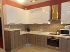 Фотография в Недвижимость Аренда жилья Отличная квартира, с хорошей мебелью и техникой, в Томске 11000