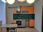 Новое изображение  Сдам квартиру срочно Льва Толстого 38б 36788004 в Томске