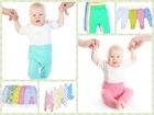 Скачать бесплатно foto Детские игрушки Ползунки для новорожденных 36985195 в Томске