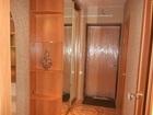 Изображение в   Сдам квартиру на длительный срок - семье в Томске 17000