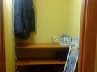 Изображение в   Сдам однокомнатную квартиру в новом 9-ти в Томске 12000