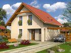 Увидеть foto Строительство домов Выполнение работ по строительству 37461629 в Томске