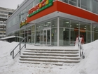 Фотография в Недвижимость Коммерческая недвижимость Предлагаем рассмотреть площадь в аренду от в Томске 400000