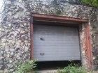 Скачать фотографию Гаражи и стоянки Продам капитальный гараж Учебная 7 38215319 в Томске