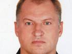 Фотография в   Ищу работу руководителя, помощника руководителя, в Томске 30000