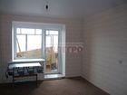 Фото в   Продам 1-комнатную квартиру, расположенную в Томске 1600000