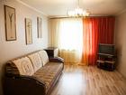 Увидеть foto  Сдам 2 к квартиру на Дзержинского 24 38427900 в Томске