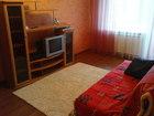 Фото в Недвижимость Аренда жилья Сдам 1 к квартиру на Котовского 3. Есть мебель, в Томске 11000