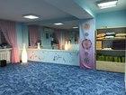 Фото в Недвижимость Аренда нежилых помещений Сдаётся в аренду уютный с положительнозаряженной в Томске 400