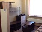 Уникальное фотографию Аренда жилья Сдам студию на Тимакова 31/1 38504899 в Томске