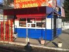 Увидеть фотографию  продам торговый павильон 38651720 в Томске