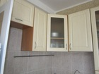 Изображение в   Продам 1-комнатную квартиру на Каштаке, по в Томске 1550000