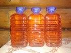 Увидеть foto Товары для здоровья Пихтовая вода, бодрящий полезный натуральный напиток 39046784 в Томске