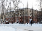 Просмотреть фото  Сдам секцию в Кировском районе 39652438 в Томске