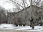 Просмотреть изображение Аренда жилья Сдам уютную гостинку в Кировском районе 39769606 в Томске