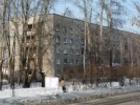 Новое изображение Аренда жилья Сдам секционку в Советском районе, чистая, после ремонта 39775487 в Томске