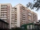 Новое фото Аренда жилья Сдам 2-х комнатную квартиру в хорошем состоянии, недорого 39775662 в Томске