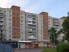 Увидеть фотографию Аренда жилья Сдам комнату в Ленинском районе, есть всё необходимое для проживания 39775839 в Томске