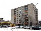 Свежее фото Аренда жилья Сдам секционку на Каштаке, есть мебель и техника 39776163 в Томске