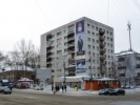 Просмотреть изображение Аренда жилья Сдам секцию в районе Дом Книги, укомплектована 39776558 в Томске