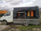 Свежее изображение Другие строительные услуги Аренда компрессора с отбойниками и рабочими в Томске 39972836 в Томске