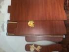 Новое фото  2х ярусная кровать продам срочно 40156292 в Томске