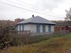 Смотреть изображение  Дом- в шаговой доступности всё необходимое для комфортной жизни 41336397 в Томске