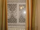 Увидеть изображение Аренда жилья Сдам гостинку улица Сергея Лазо 12 / 1 41447683 в Томске